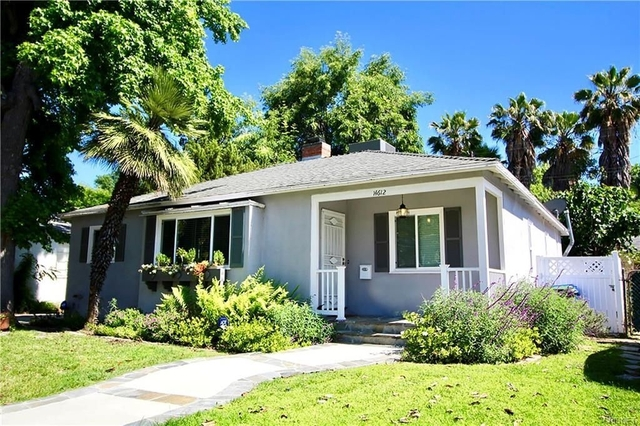 3 Bedrooms, Sherman Oaks Rental in Los Angeles, CA for $4,200 - Photo 1