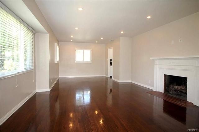 3 Bedrooms, Sherman Oaks Rental in Los Angeles, CA for $4,200 - Photo 2