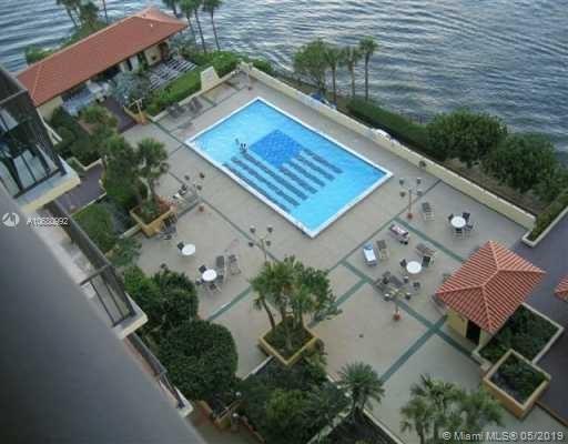 Studio, Sunny Isles Beach Rental in Miami, FL for $1,295 - Photo 2