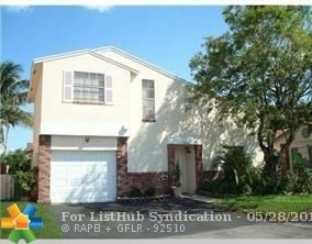 3 Bedrooms, Shenandoah Rental in Miami, FL for $2,200 - Photo 1