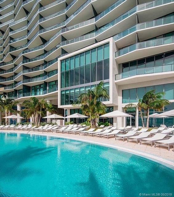 1 Bedroom, Bankers Park Rental in Miami, FL for $2,450 - Photo 1