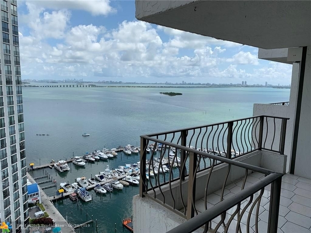 1 Bedroom, Plaza Venetia Rental in Miami, FL for $1,850 - Photo 1