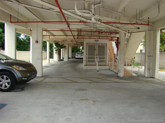 1 Bedroom, East Little Havana Rental in Miami, FL for $1,250 - Photo 2