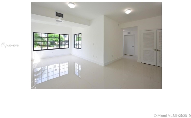 2 Bedrooms, Coral Gables Section Rental in Miami, FL for $2,000 - Photo 2