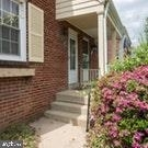 3 Bedrooms, Penrose Rental in Washington, DC for $2,700 - Photo 2