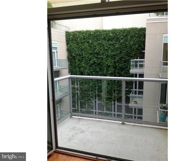 1 Bedroom, Center City West Rental in Philadelphia, PA for $2,995 - Photo 2