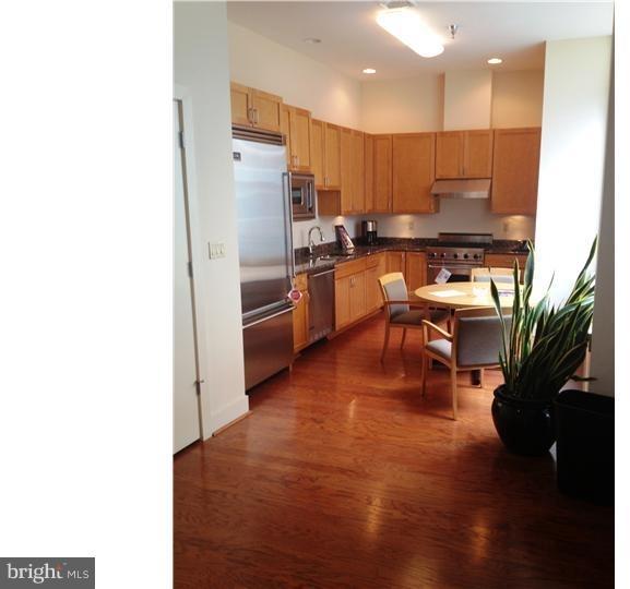 1 Bedroom, Center City West Rental in Philadelphia, PA for $2,995 - Photo 1