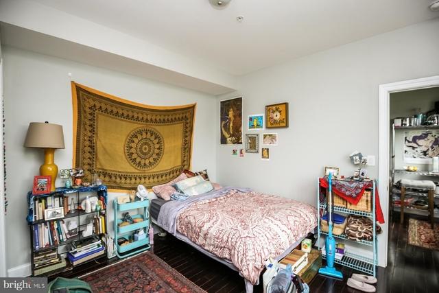 3 Bedrooms, North Philadelphia West Rental in Philadelphia, PA for $1,695 - Photo 2