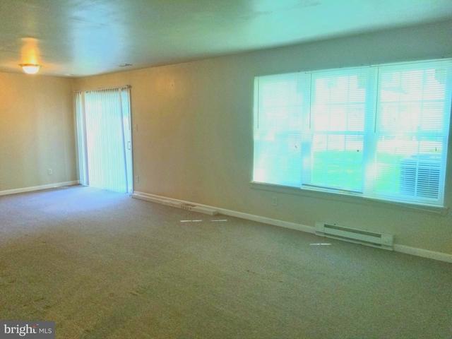 2 Bedrooms, Mount Laurel Rental in Philadelphia, PA for $1,400 - Photo 2