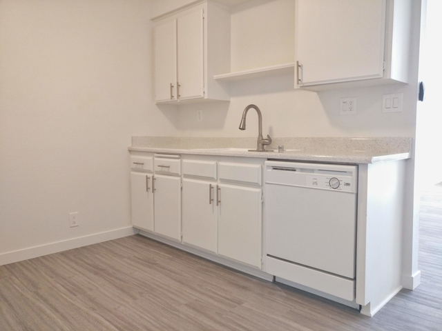 1 Bedroom, NoHo Arts District Rental in Los Angeles, CA for $1,745 - Photo 1