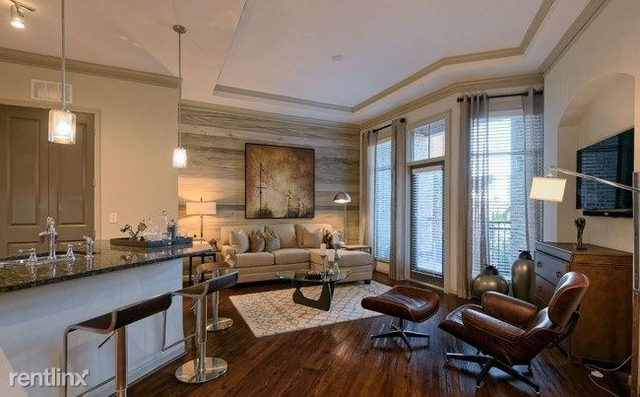 2 Bedrooms, Garland Rental in Dallas for $1,534 - Photo 2