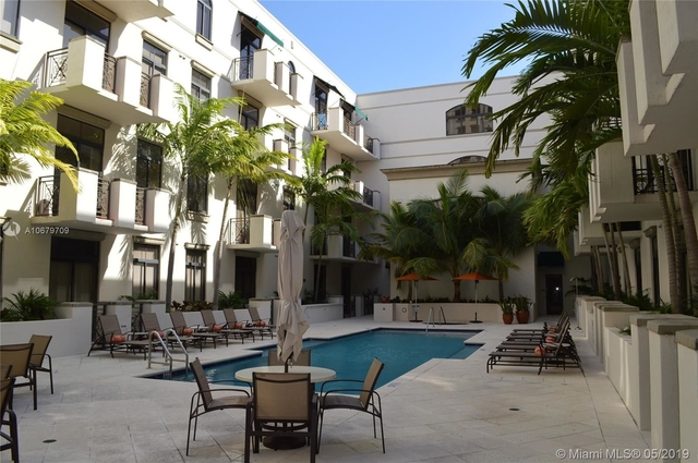 2 Bedrooms, Coral Gables Section Rental in Miami, FL for $2,600 - Photo 1