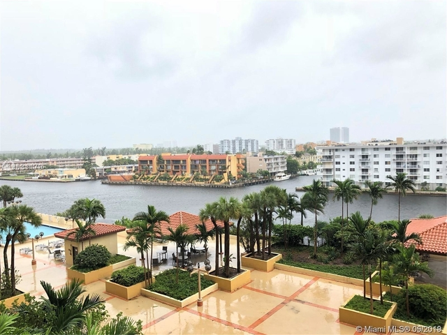 2 Bedrooms, Sunny Isles Beach Rental in Miami, FL for $2,250 - Photo 1