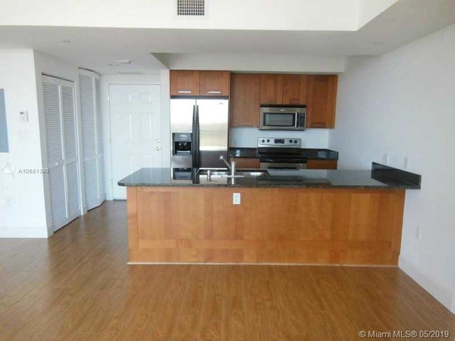 2 Bedrooms, Industrial Section Rental in Miami, FL for $2,900 - Photo 1