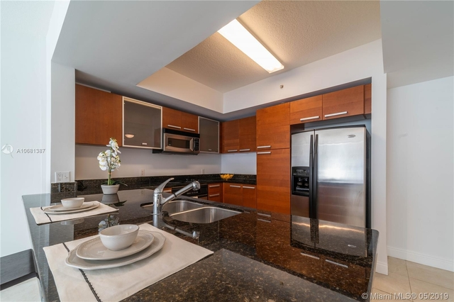 2 Bedrooms, Coral Gables Section Rental in Miami, FL for $2,550 - Photo 2