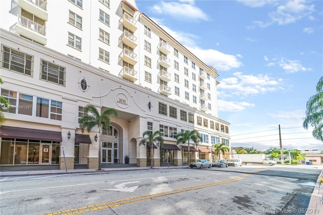 2 Bedrooms, Coral Gables Section Rental in Miami, FL for $2,550 - Photo 1