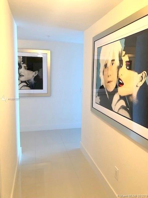 2 Bedrooms, Atlantic Heights Rental in Miami, FL for $8,000 - Photo 2