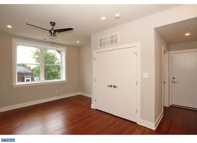 2 Bedrooms, Spruce Hill Rental in Philadelphia, PA for $1,525 - Photo 2