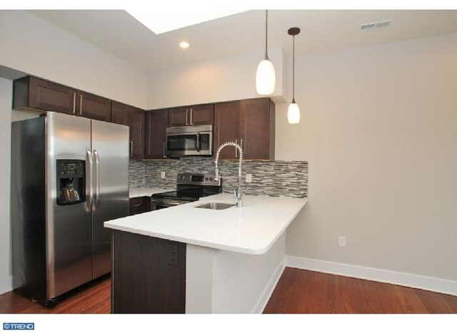 2 Bedrooms, Spruce Hill Rental in Philadelphia, PA for $1,525 - Photo 1