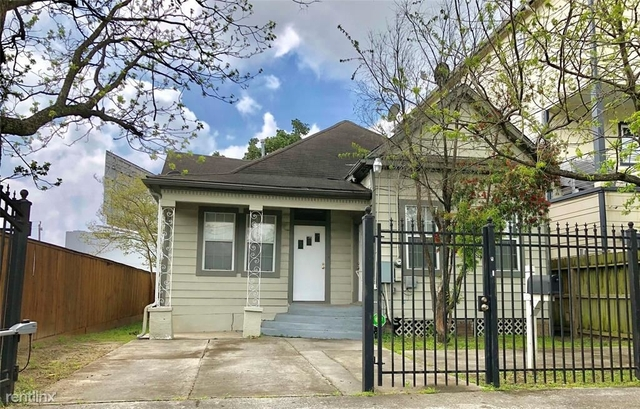 3 Bedrooms, Silverdale Rental in Houston for $1,400 - Photo 1