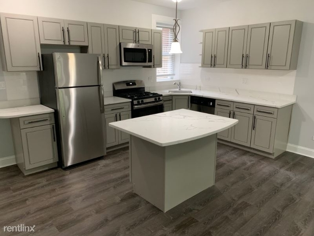 3 Bedrooms, Rogers Park Rental in Chicago, IL for $1,895 - Photo 1