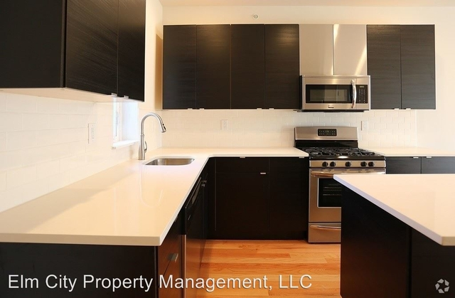 2 Bedrooms, Germantown Rental in Philadelphia, PA for $1,540 - Photo 1