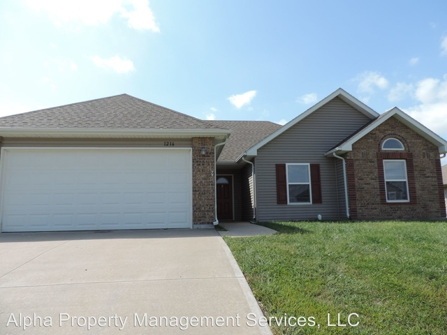 Apartments For Rent In Warrensburg Mo Renthop