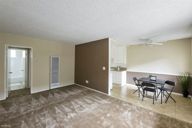 1 Bedroom, Downtown Pasadena Rental in Los Angeles, CA for $1,795 - Photo 1
