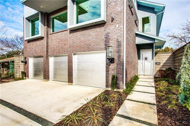 4 Bedrooms, Royalwood Estate Rental in Dallas for $7,500 - Photo 2