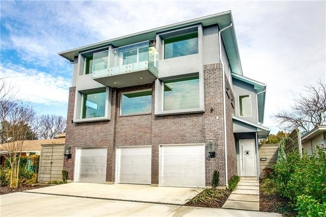 4 Bedrooms, Royalwood Estate Rental in Dallas for $7,500 - Photo 1