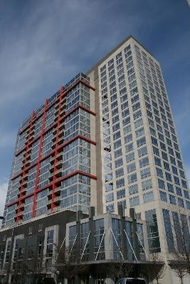 2 Bedrooms, Prairie District Rental in Chicago, IL for $2,795 - Photo 1