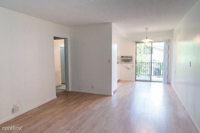 1 Bedroom, Marceline Rental in Los Angeles, CA for $1,800 - Photo 1