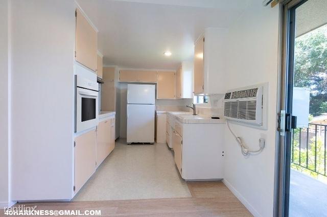 1 Bedroom, Marceline Rental in Los Angeles, CA for $1,800 - Photo 2