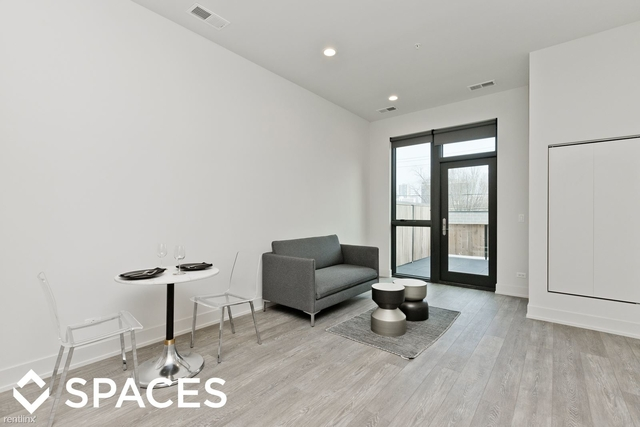 1 Bedroom, Cabrini-Green Rental in Chicago, IL for $2,461 - Photo 2