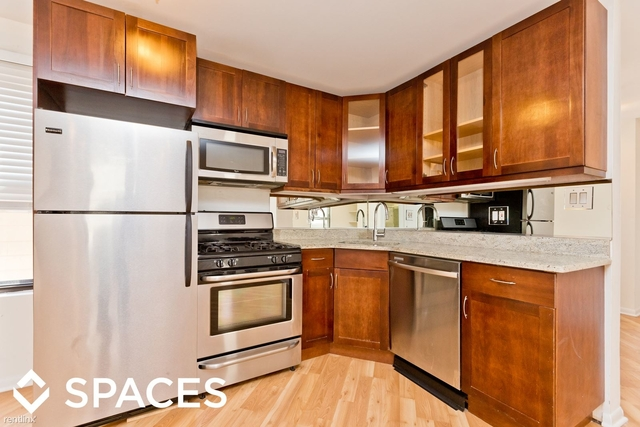 3 Bedrooms, West De Paul Rental in Chicago, IL for $2,625 - Photo 2