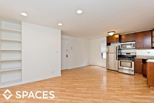3 Bedrooms, West De Paul Rental in Chicago, IL for $2,625 - Photo 1
