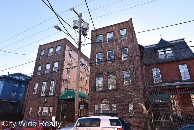 1 Bedroom, Powelton Village Rental in Philadelphia, PA for $1,040 - Photo 1