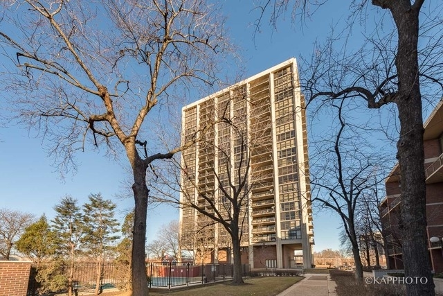 Studio, South Commons Rental in Chicago, IL for $1,100 - Photo 1