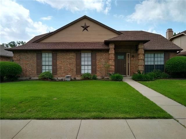 4 Bedrooms, Highland Meadows North Rental in Dallas for $1,850 - Photo 1