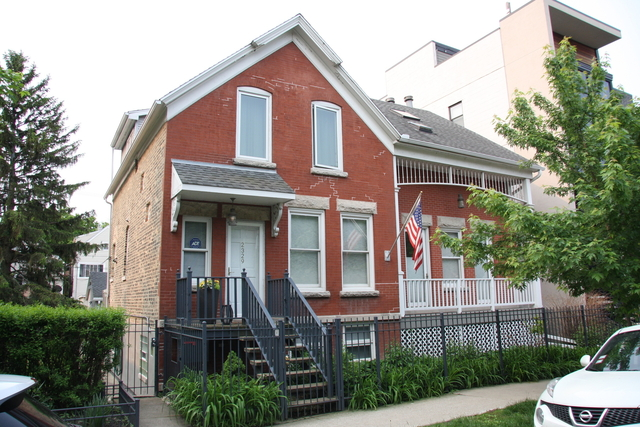5 Bedrooms, Bucktown Rental in Chicago, IL for $7,800 - Photo 1