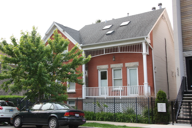 5 Bedrooms, Bucktown Rental in Chicago, IL for $7,800 - Photo 2