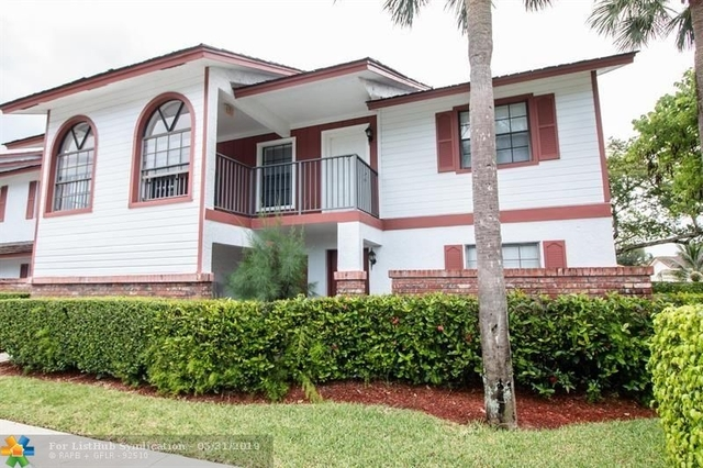 2 Bedrooms, Forest Hills Rental in Miami, FL for $1,550 - Photo 1