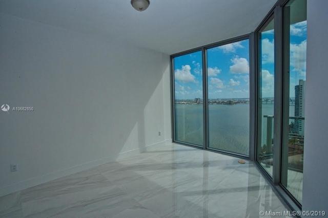 1 Bedroom, Broadmoor Plaza Rental in Miami, FL for $2,800 - Photo 2