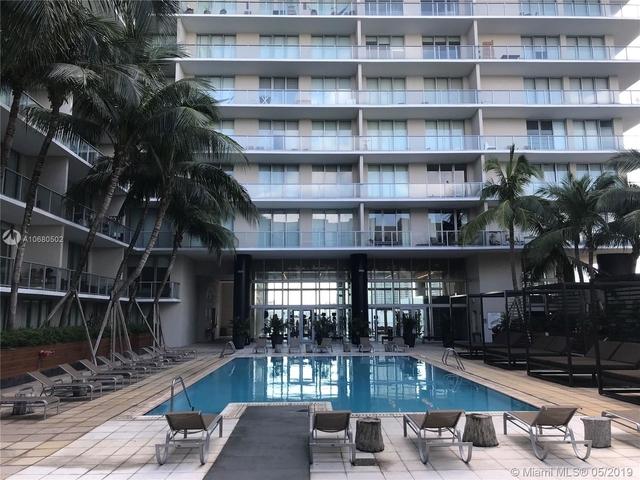 2 Bedrooms, Midtown Miami Rental in Miami, FL for $2,650 - Photo 1