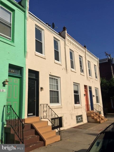 2 Bedrooms, Spruce Hill Rental in Philadelphia, PA for $1,275 - Photo 1