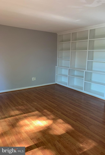 1 Bedroom, Foggy Bottom Rental in Washington, DC for $2,500 - Photo 2