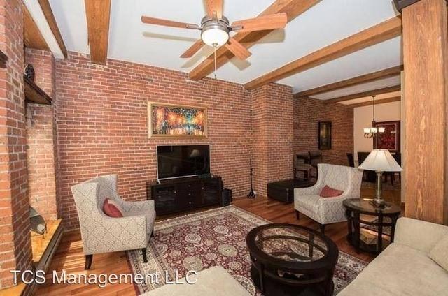 1 Bedroom, Center City East Rental in Philadelphia, PA for $1,800 - Photo 1