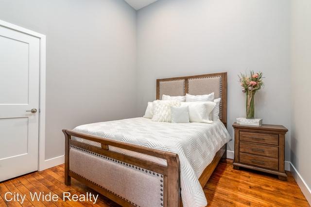 2 Bedrooms, Point Breeze Rental in Philadelphia, PA for $1,795 - Photo 2
