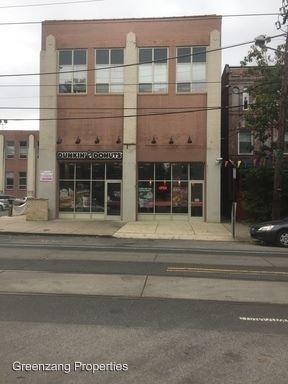 2 Bedrooms, Spruce Hill Rental in Philadelphia, PA for $1,295 - Photo 2