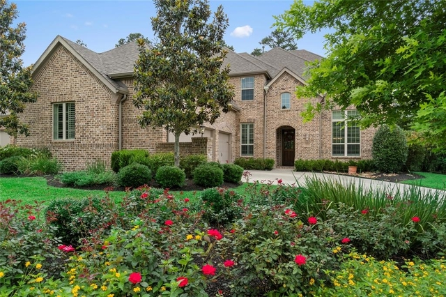 4 Bedrooms, Sterling Ridge Rental in Houston for $4,800 - Photo 1
